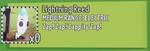 LightingReedGW2Des