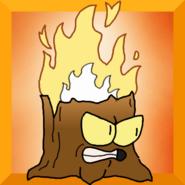 Torchwoodicon