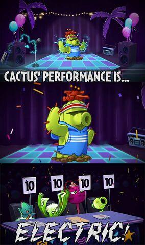 File:Cactus meme.jpg