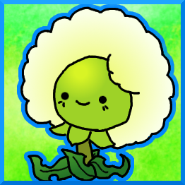 File:Dandelionicon.png