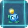 File:ElectricBlueberryCostume.png