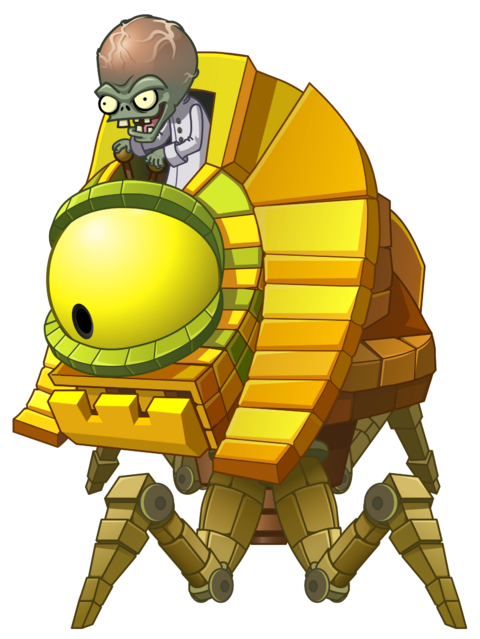 File:HD Improved Zombot Sphinx-inator.png