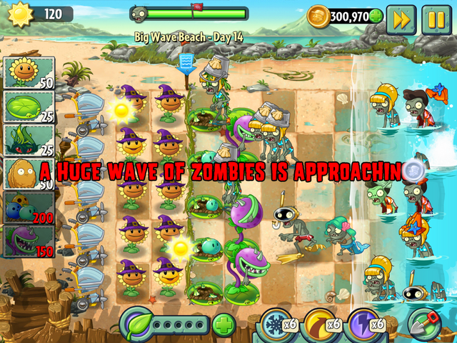 File:Nicko756 - PvZ2 - Big Wave Beach - Day 14 - 001.png