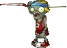 File:Polezombiewooaah.png
