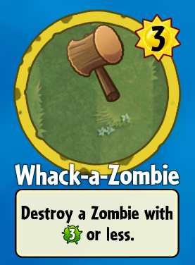 File:Whack-a-Zombie.png