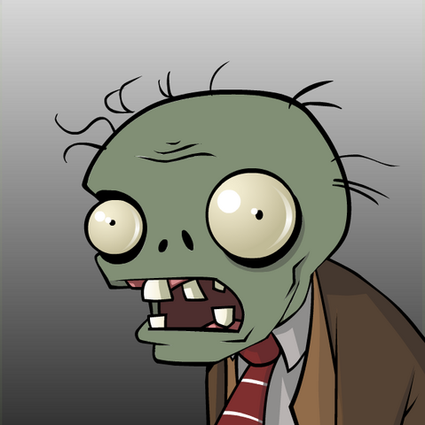 File:Zombatar Normal Zombie.PNG
