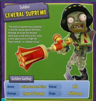 File:General.png