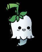 Ghostpepper!
