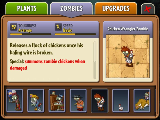 File:I hate chickens .jpg