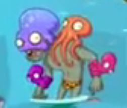 File:OCTOZOMB.png