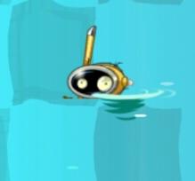 File:Snorkelhead.png