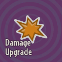 Damage Upgrade