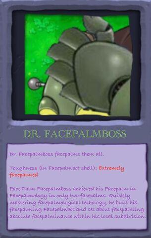 File:DrFacepalmbossAlmanac.jpg