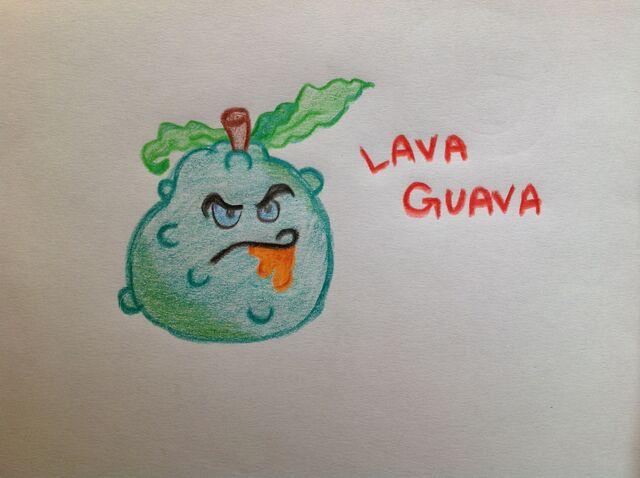 File:Lava guava .jpg