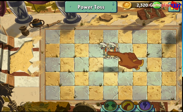 File:Power toss click.png