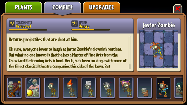 File:Jester Zombie Almanac Entry.png
