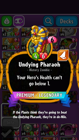 File:Undying Pharaoh description.png
