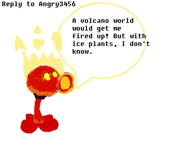 File:Ask Fire Pea 20.png