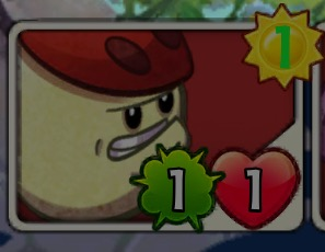File:Buff-Shroom card costing 1 sun but can't be played.jpeg