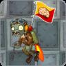 File:Flag Pilot Zombie2.png
