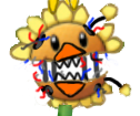 File:WitheredSunflowerChica.png