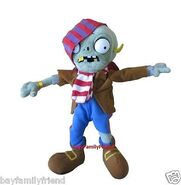 ZombiePiratePlush1