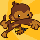 File:Dart Monkey icon.png