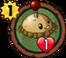 Potato MineH