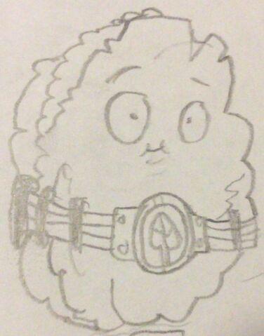 File:Wall-Knight Sketch.jpeg