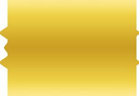 File:Gold Border.png