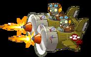 HDFighterPlanes