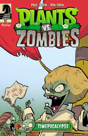 File:Timepocalypse-Issue5Cover.jpg