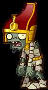2 ae s zombie