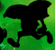 File:Black Flying Object.png