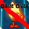 File:Fire Peashooter Game Over.png