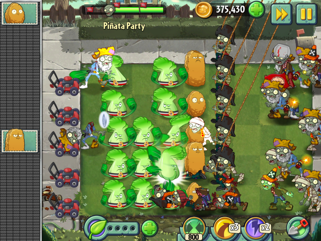 File:Party 26 Zombies.PNG