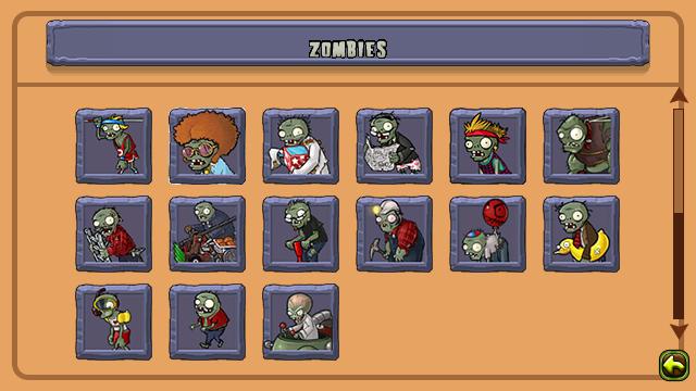 File:Pvz java almanac zombies 2.png