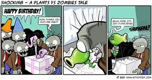 File:Zombiehbirthday.jpg