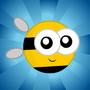 Buzzybuzz3
