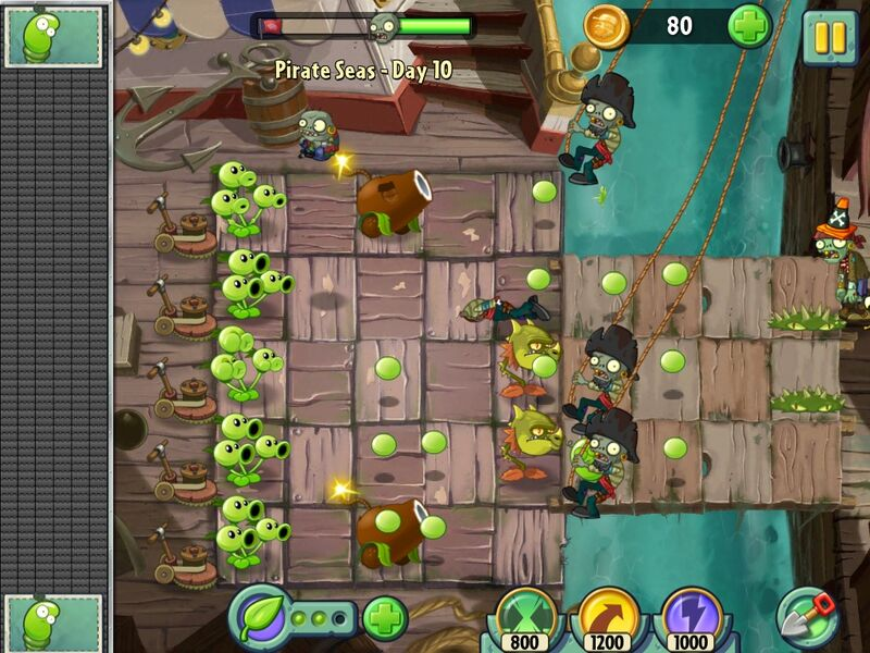 Majorglitchimppiratepvz2