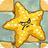 StarfishO