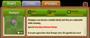 Chomperalmanac1