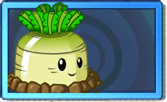 File:Greenturnip Rare Seed Packet.png