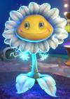 Power Flower GW2