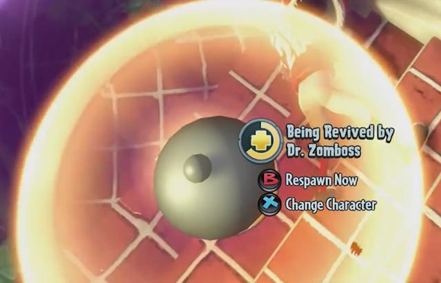 File:Reviving Brainz BBQ 3.png