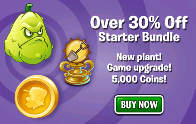 File:Starter Bundle sale.png