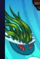 File:This Could Be Tangle Kelp In PvZ 2.png