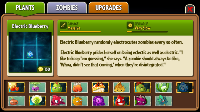 File:Almanac electricblueberry.png
