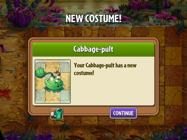 File:Getting Cabbage-pult Time Twister Costume.png