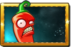 File:Jalapeno New Premium Seed Packet.png